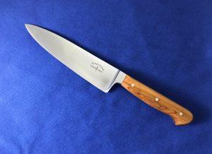 Produktbild ClassRIX Küchenmesser 16cm Kirsche